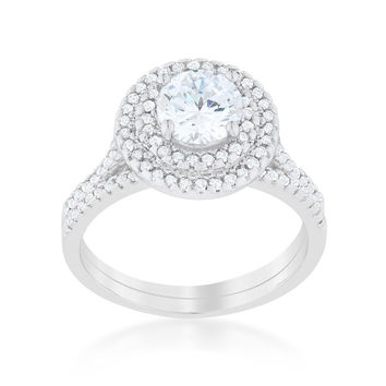Best 4 Carat Engagement Rings Products on Wanelo fc599f30b