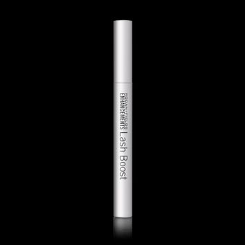 RODAN AND FIELDS ENHANCEMENTS LASH BOOST NEW & FREE SHIPPING