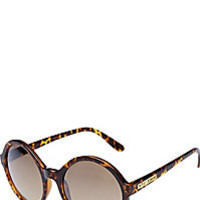 Sunglasses - Shop Women's Designer Sunglasses from Betsey Johnson