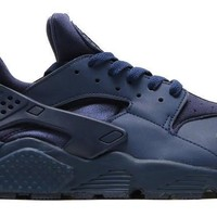 Nike Air Huarache Midnight Navy