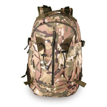 Stylish College Comfort On Sale Back To School Hot Deal Men Casual Travel Birthday Korean Backpack [4915470404]