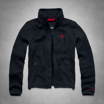 Allen Mountain Jacket