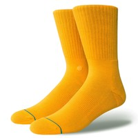 Stance - Icon - Gold