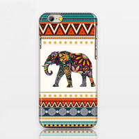 iphone 6 case,elephant pattern iphone 6 plus case,elephant iphone 5c case,fashion iphone 4 case,4s
