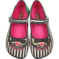 Dafne Shoes by Hot Chocolate