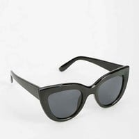 Catwalk Sunglasses-