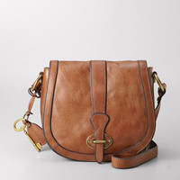FOSSIL® Handbag Collections Vintage Re-Issue:Women Vintage Re-Issue Flap ZB5187