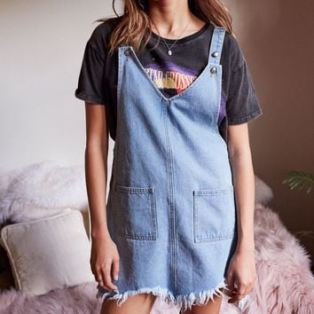 somedays lovin - stargazer pinni denim