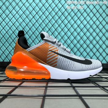 ... KUYOU N130 Nike 2018 Wmns Air Max 270 Flyknit Crystal Particle C uk  availability 1b02a 5146e ... 852af3e2a5