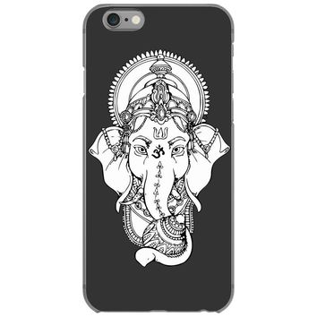 ganesha iPhone 6/6s Case