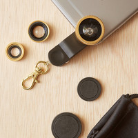 Mobile Lens Kit | Urban Outfitters