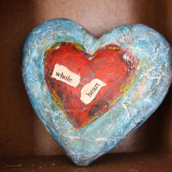 Whole Heart Relationship Reading, Valentines Day Special, Love Relationship, Tarot Card Reading