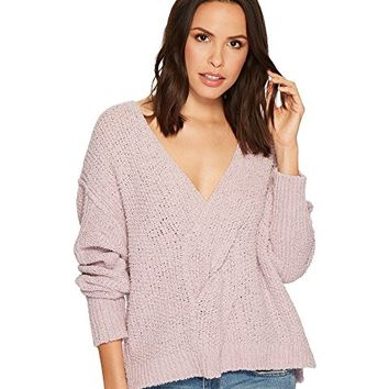 Free People Coco V-Neck