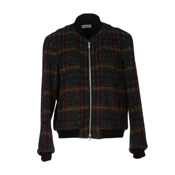 Dries Van Noten Jacket