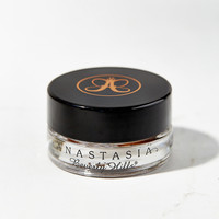 Anastasia Beverly Hills Dip Brow | Urban Outfitters