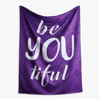 Be You Tiful Tapestry