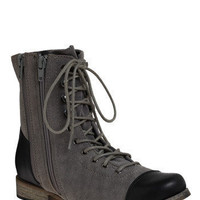 It's A-boot Time | Mod Retro Vintage Boots | ModCloth.com