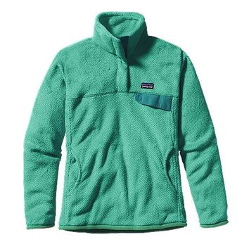 Women's Pullovers, Cardigan Sweaters & Sweatshirts | Patagonia