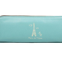 Lovely Pencil Case - Aozstudio