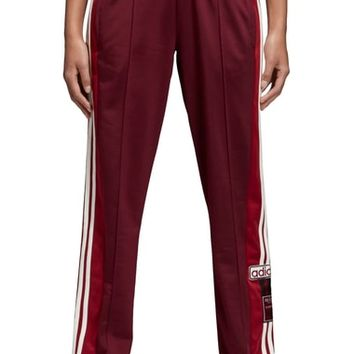 adidas Originals Adibreak Tearaway Track Pants | Nordstrom