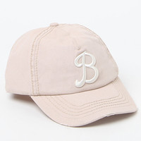 Billabong Benchwarmer Baseball Cap at PacSun.com