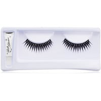 NYX Fabulous Eye Lashes, Review, (Pack of 2)