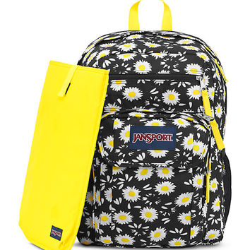 DIGITAL STUDENT BACKPACK | Shop at from JanSport