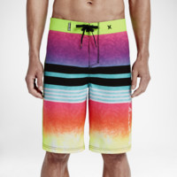 Hurley Offshore Men's Boardshorts