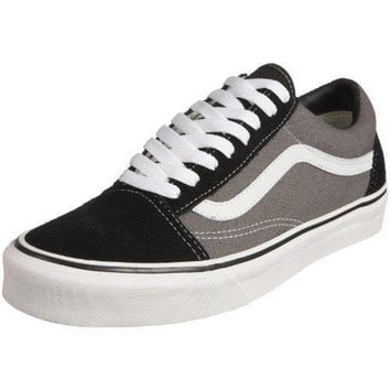 Vans Men's Old Skool Core Classics