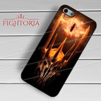 sauron mordor-1y4n for iPhone 4/4S/5/5S/5C/6/ 6+,samsung S3/S4/S5,S6 Regular,S6 edge,samsung note 3/4