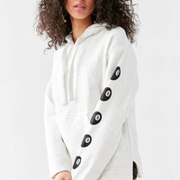 Very Doubtful Hoodie Sweatshirt - Urban Outfitters