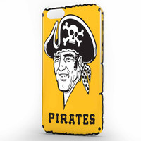 Pittsburgh Pirates iPhone 5 | 5s Case, 3d printed IPhone case