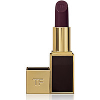 Tom Ford Beauty - Lip Color