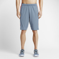 Nike Hyperspeed Knit Men's Training Shorts: