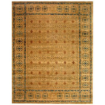 Safavieh Marrakech MRK103A Area Rug