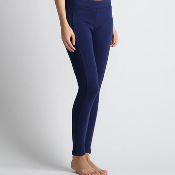 Farah Leggings