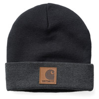 Carhartt WIP Mason Watch Hat | e-Shop officiel