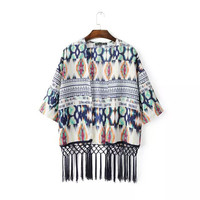 Women's clothing on sale [6513119175]