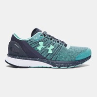 Women's UA Charged Bandit 2 Running Shoes | Under Armour US