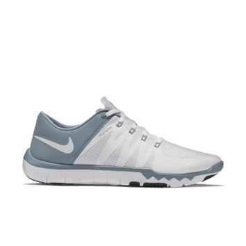 Nike Free Trainer 5.0 V6 Men's Training Shoe