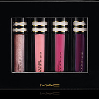 M·A·C Cosmetics | New Collections > Lips > Nocturnals Lip Gloss: Pink