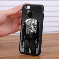 G-Eazy When Its Dark Out iPhone 7|7 Plus Case Sintawaty.com