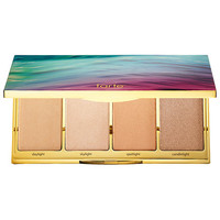Rainforest of The Sea™ Skin Twinkle Lighting Palette Volume II - tarte | Sephora