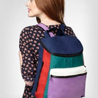Insight Ten Four Backpack