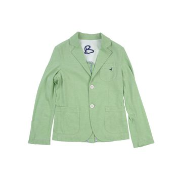 Brooksfield Junior Blazer