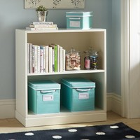Off Campus Bookcases And Book Shelves | PBteen