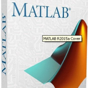 MATLAB R2016a Full Crack Latest Version DownloadSnapCrack
