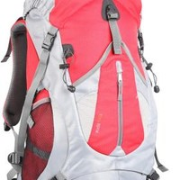Mountain Summit Gear Outdoor 40 Pack - Special Buy