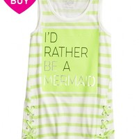 SOPHIE TANK | GIRLS CLOTHES NEW ARRIVALS | SHOP JUSTICE