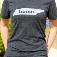 Tennessee Home T